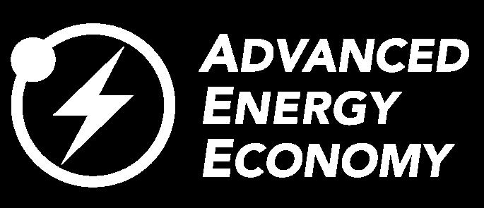 aee-logo.png