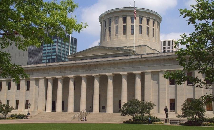ohio-state-capitol-816248-edited